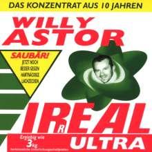 Irreal Ultra - Das Konzentrat aus 10 Jahren, CD