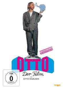Otto 1: Der Film, DVD