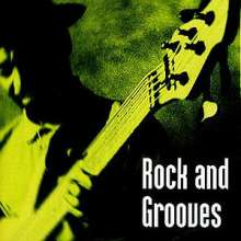 Audio's Audiophile: Rock And Grooves (24 Karat Gold-CD), CD