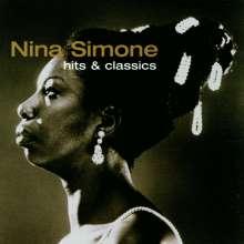 Nina Simone (1933-2003): Hits & Classics, CD