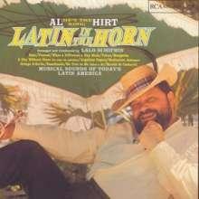 Al Hirt (1922-1999): Latin In The Horn, CD