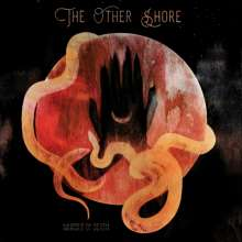Murder By Death: The Other Shore (180g), LP