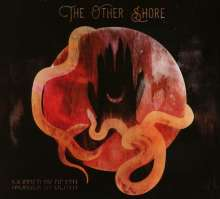 Murder By Death: The Other Shore, CD