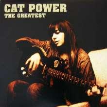 Cat Power: The Greatest, LP