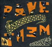 Pavement: Brighten The Corners (Deluxe Edition), 2 CDs