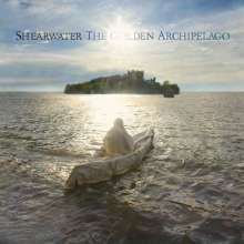 Shearwater: Golden Archipelago, LP