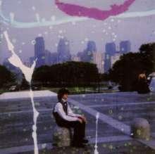 Kurt Vile: Childish Prodigy, LP