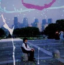 Kurt Vile: Childish Prodigy (Limited Edition) (Blue Vinyl), 2 LPs