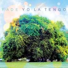 Yo La Tengo: Fade, CD