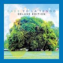 Yo La Tengo: Fade (Deluxe Edition), 2 CDs