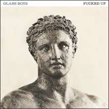 Fucked Up: Glass Boys, LP