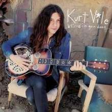 Kurt Vile: B'lieve I'm Goin (Deep) Down... (Limited Deluxe Edition mit 6 Bonus Tracks), 3 LPs