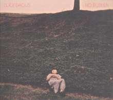 Lucy Dacus: No Burden, CD