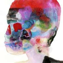 Spoon (Indie Rock): Hot Thoughts (Limited Edition) (Purple Vinyl), LP