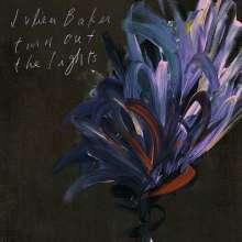 Julien Baker: Turn Out The Lights, LP