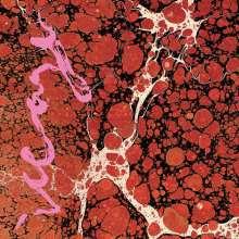 Iceage: Beyondless, CD