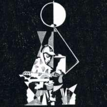 King Krule: 6 Feet Beneath The Moon, CD