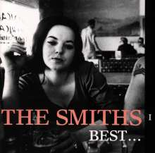 The Smiths: Best ... Vol.I, CD