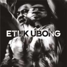 Etuk Ubong: Africa Today, LP