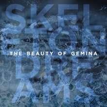 The Beauty Of Gemina: Skeleton Dreams, CD