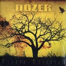 Dozer: Beyond Colossal (Limited Edition) (Translucent Green Vinyl), LP
