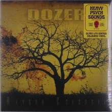 Dozer: Beyond Colossal (Limited Edition) (Colored Vinyl), LP