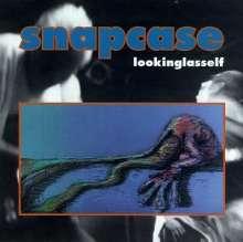 Snapcase: Lookinglasself (Limited-Edition) (Colored Vinyl), LP