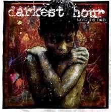 Darkest Hour: Undoing Ruin (Limited Edition) (Clear Vinyl), LP