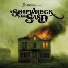 Silverstein: A Shipwreck In The Sand, LP