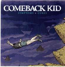 Comeback Kid: Symptoms + Cures, LP