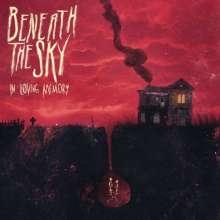 Beneath The Sky: In Loving Memory, CD