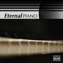 Eternal Piano / Various: Eternal Piano / Various, CD
