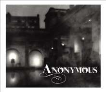 Anonymus, 2 CDs