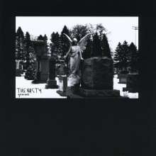 Nasty: Graves, CD