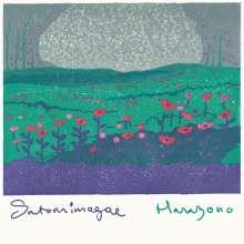 Satomimagae: Hanazono, LP