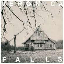 Veronica Falls: Veronica Falls, CD