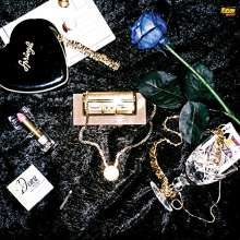 Young Guv: Ripe 4 Luv, CD