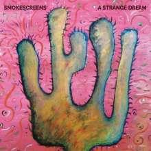 Smokescreens: A Strange Dream, CD