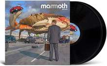 Mammoth WVH: Mammoth WVH (Limited Edition), 2 LPs