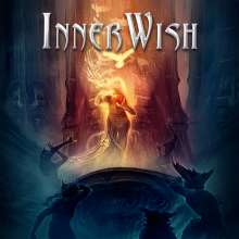 InnerWish: InnerWish (Limited Edition), 2 LPs