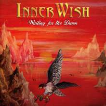 InnerWish: Waiting For The Dawn, CD