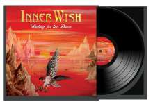 InnerWish: Waiting For The Dawn, LP