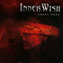 InnerWish: Silent Faces, CD