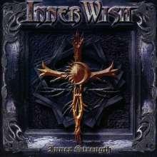 InnerWish: Inner Strength, CD