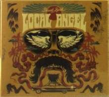 Brant Bjork: Local Angel, CD