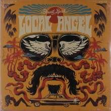 Brant Bjork: Local Angel, LP