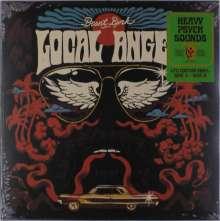Brant Bjork: Local Angel (Limited-Edition), LP