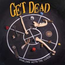 Get Dead: Dancing With The Curse, CD