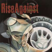 Rise Against: The Unraveling, LP