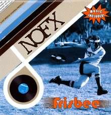NOFX: Coaster / Frisbee, LP